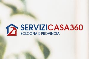 Servizi Casa 360