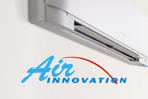 Air Innovation