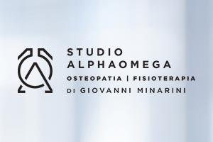 Studio Alpha Omega