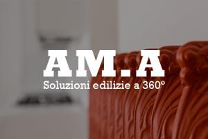 AM.A Edilizia
