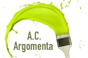 AC Argomenta