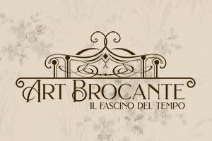 Art Brocante