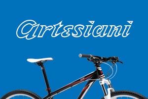 Artesiani