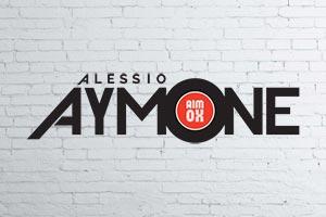 Alessio Aymone