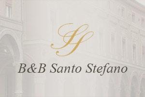 B&B Santo Stefano