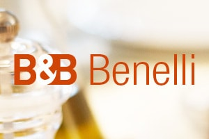 B&B Benelli