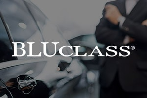 BLUclass