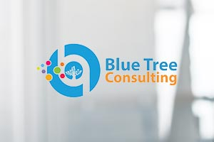 Blue Tree Consulting