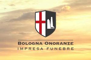Bologna Onoranze