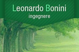 Leonardo Bonini