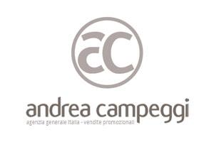 Andrea Campeggi