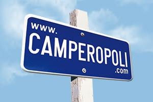 Camperopoli
