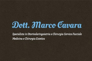 Marco Cavara