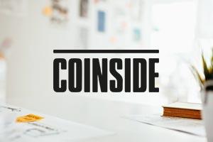 Coinside