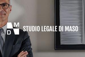 Studio Legale DMG