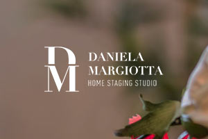 DM Home Staging