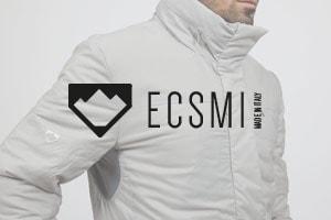 Ecsmi Sportswear