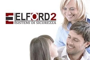 Elford2