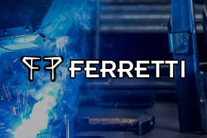 Ferretti S.r.l.