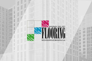 Flooring S.r.l.