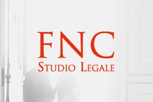 Studio Legale FNC