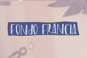 Fondo Francia