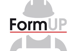 Form Up