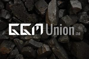 GGM Union