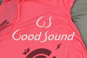 GoodSound