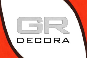 GR Decora