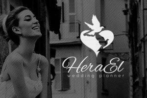Hera El