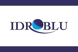 IdroBlu
