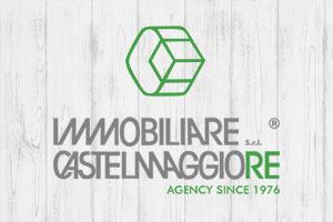 Immobiliare Castelmaggiore