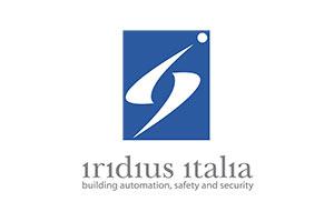 Iridius