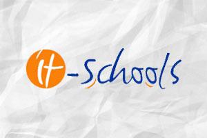 IT-Schools