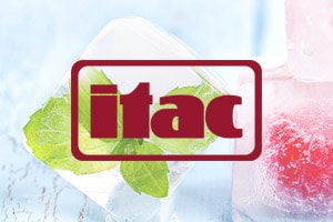 ITAC S.p.A.