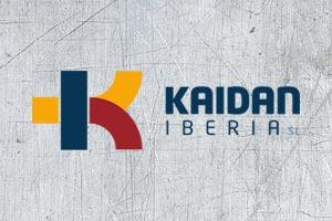 Kaidan Iberia