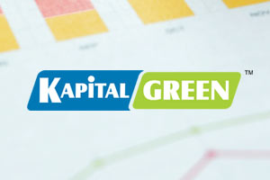 Kapital Green