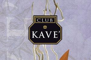 Club Kavé