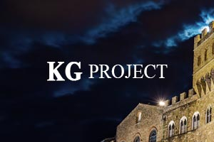 KG Project