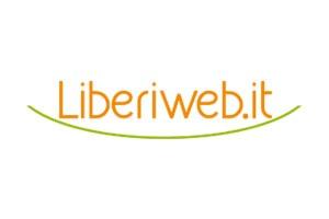 Liberi Web
