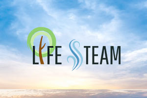 Life Steam