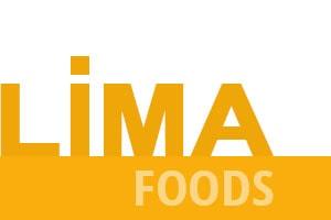 Lima Foods