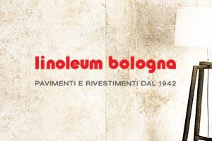 Linoleum Bologna