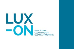 Lux-on