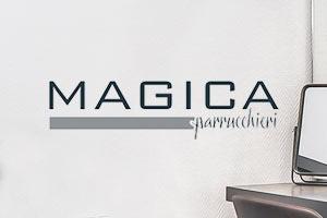 Magica Parrucchieri
