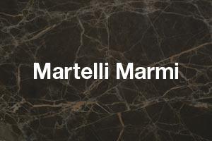 Martelli Marmi
