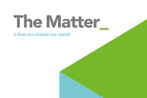 The Matter_