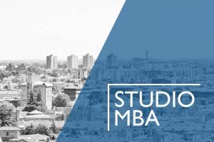 Studio MBA