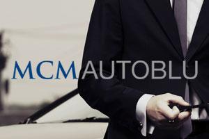 MCM Autoblu